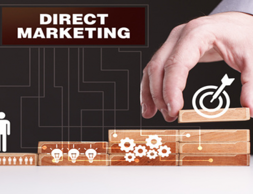 Direct Marketing Methods and How They Can Improve Your Business