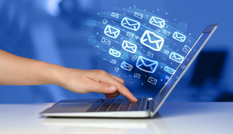 How to Drive Customer Engagement With Effective Email Marketing