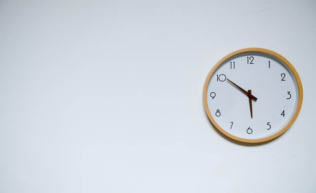 How Long Does it Take for SEO to Work and See Results?